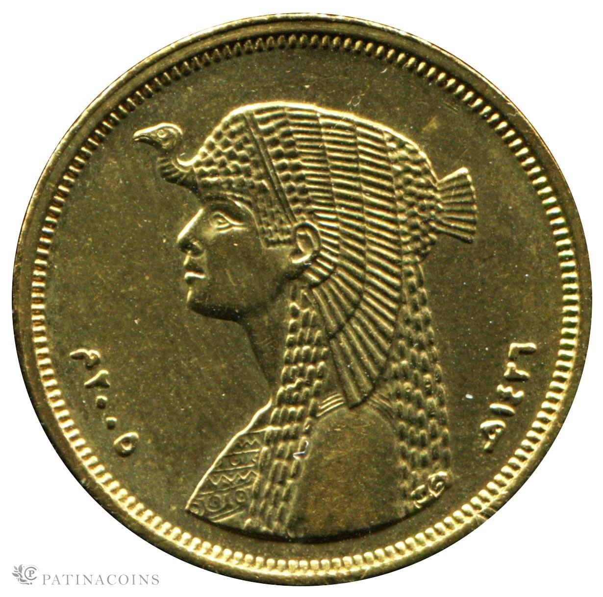 египетские фунты и пиастры фото сегодняшний день существует